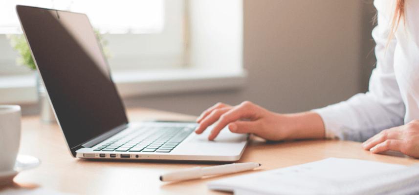 Como criar um negócio de ensino online (foto= internet)