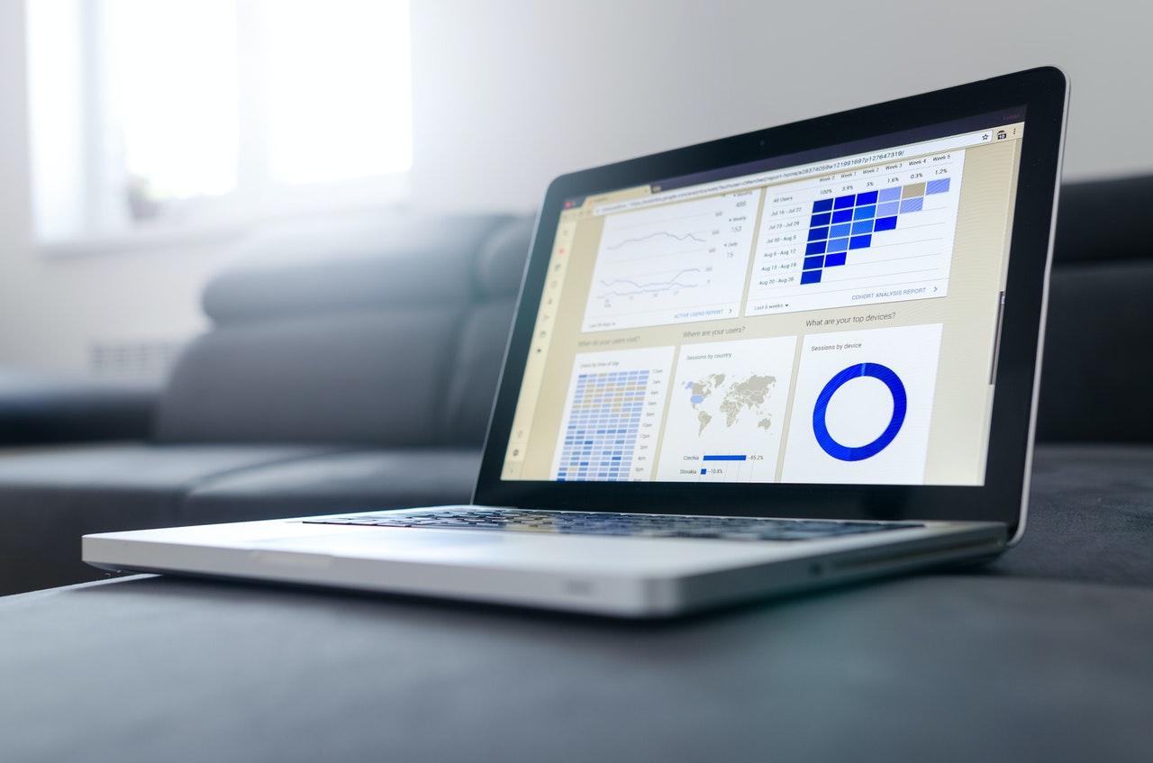 3 ações de marketing que podem turbinar os seus ganhos (Foto de Lukas no Pexels)