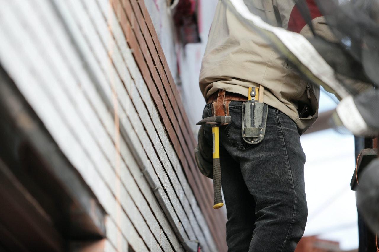2 ideias de marketing comprovadas para construtores de casas em 2020 (Foto de Life Of Pix no Pexels)
